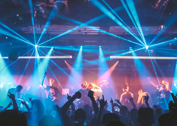 Fabric details where donated £141,000 will go in transparency statement