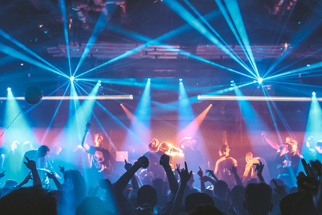 """Fabric warns of """"troubling precedent"""" in official statement on club's closure"""