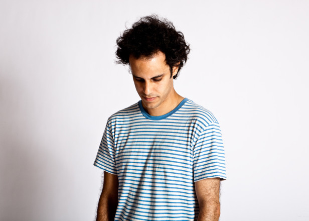 Four Tet invited by London mayor to speak at city hall about Fabric closure