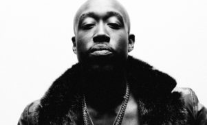 Freddie Gibbs acquitted of Austrian sexual assault charge