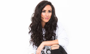 Hannah Wants accused of plagiarising Boddika and Joy Orbison track