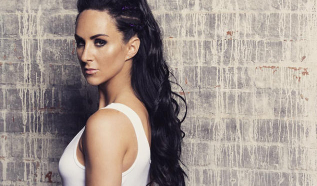 """Hannah Wants slams """"illegal"""" plagiarism accusations following Boddika controversy"""