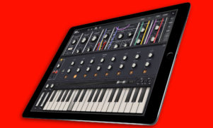 How to make music on your iPad: The best synths, drum machines and more