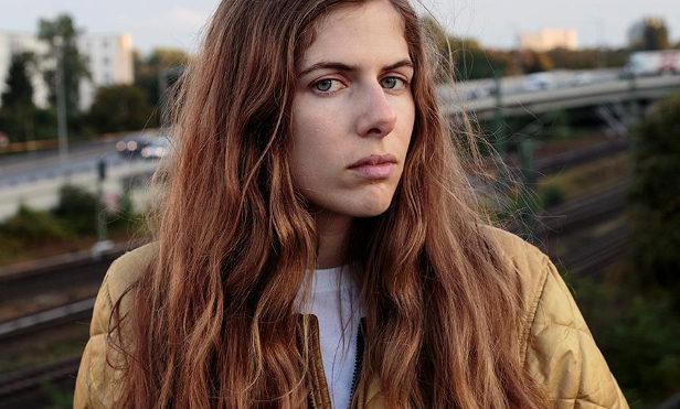 Portugal's Semibreve Festival adds Laurel Halo, Kara Lis-Coverdale