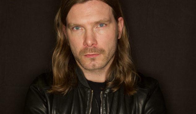 "Marcel Dettmann steps away from the club on ""reflective"" DJ-Kicks mix"