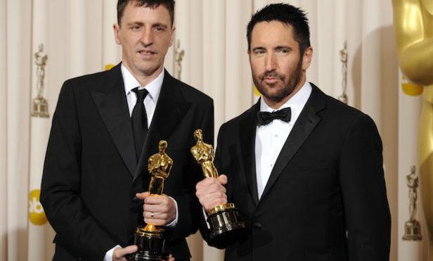Trent Reznor, Mogwai and more team to score Leonardo DiCaprio climate change documentary