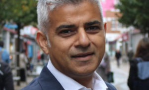 London mayor Sadiq Khan issues statement on closure of Fabric club