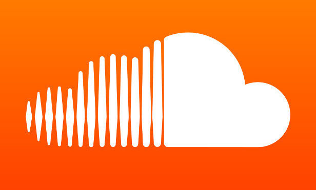 """Spotify in """"advanced talks"""" to buy SoundCloud"""