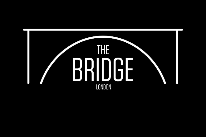Team behind London's destroyed Studio 338 club launches new venue, The Bridge
