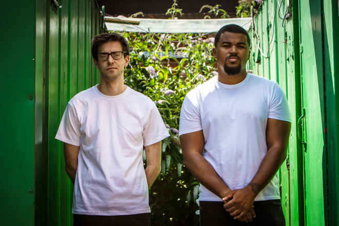 Mr Mitch and Yamaneko share first Yaroze Dream Suite track, 'In The Moonlight'