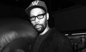 RZA responds to Azealia Banks' accusations against Russell Crowe