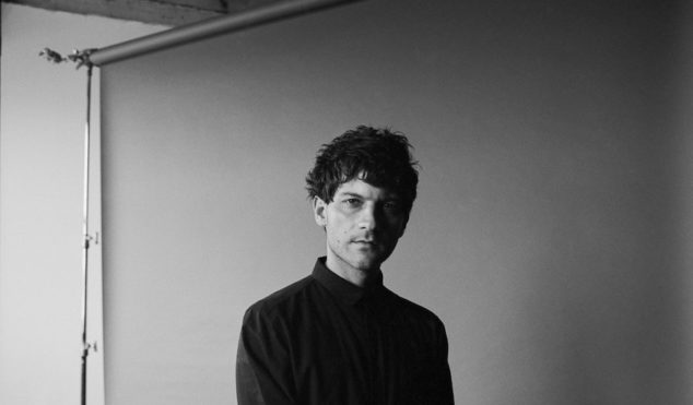 Eli Keszler weaves eerie percussion on dub-influenced LP Last Signs of Speed
