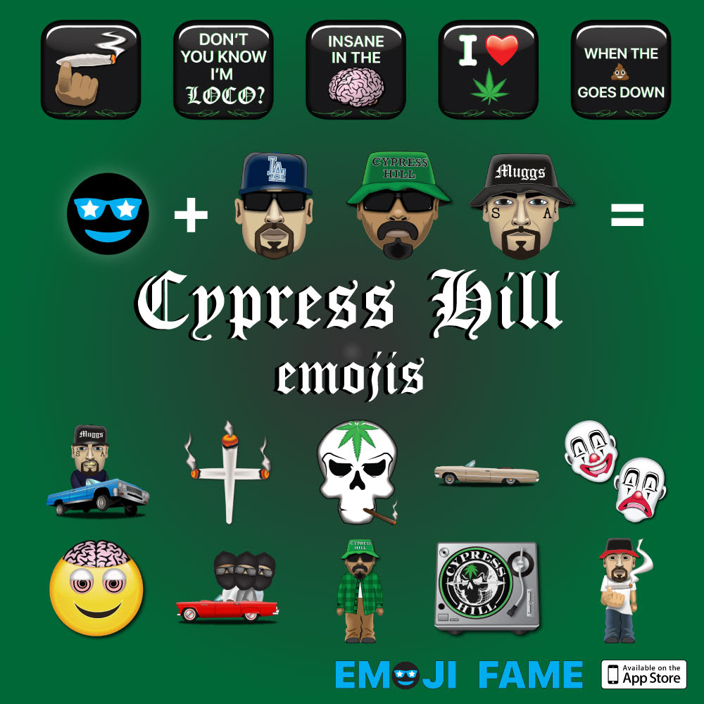 cypress-hill-emoji-1