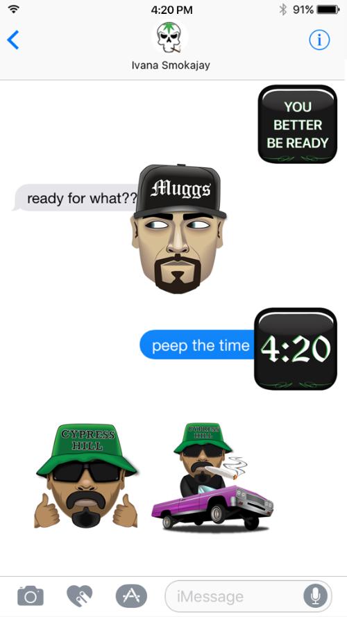cypress-hill-emoji-2