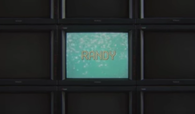 """Watch the """"live-action"""" video for Justice's 'Randy'"""