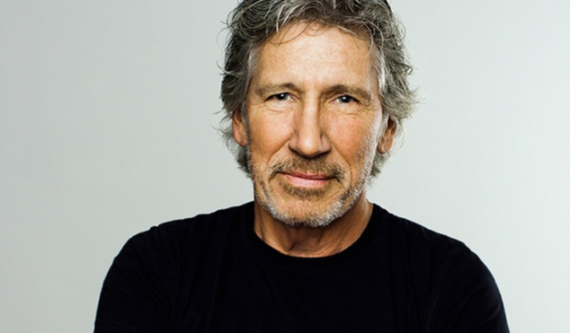 Roger Waters confirms he's working with Radiohead producer Nigel Godrich