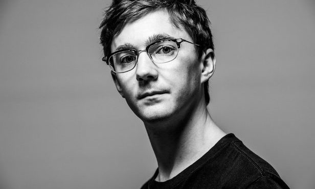 Ben UFO and more to play FACT stage at Bristol's Simple Things festival