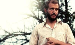 Bon Iver announce gender equality campaign 2 A Million