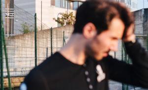 Lorenzo Senni unveils Warp debut Persona, cuts razor-sharp trance bliss on first single