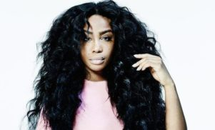 """SZA tweets """"I quit"""", says TDE can release her album if they want"""