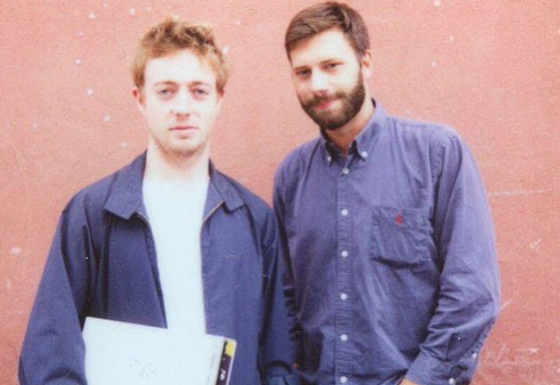 Mount Kimbie to debut new music on North American tour