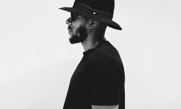 Yasiin Bey cancels European shows, says he is definitely retiring