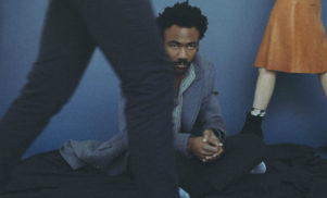 Singles Club: Donald Glover delivers a P-funk supernova and A Tribe Called Quest dazzle again