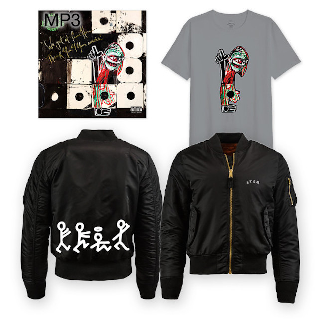 a-tribe-called-quest-nyc-pop-up