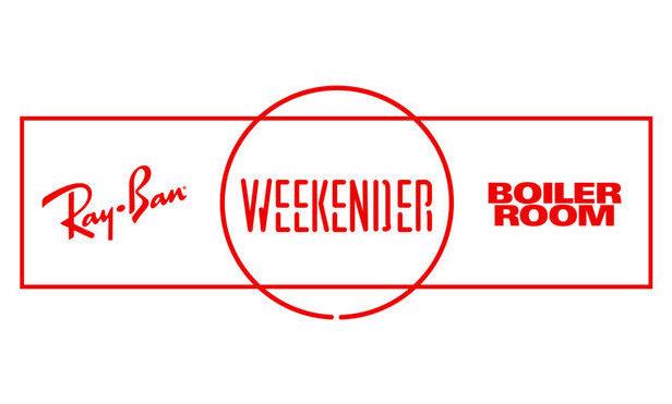 Boiler Room releases statement responding to Weekender shut down