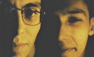 Mark Goodings of Metalheadz drum and bass duo Hidden Agenda has died