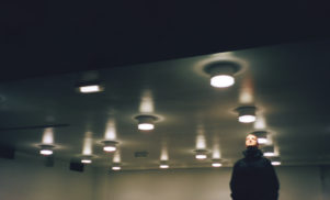 Room40 announces LP1 from Cut Copy collaborator Mirko