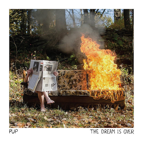 pup_the_dream_is_over