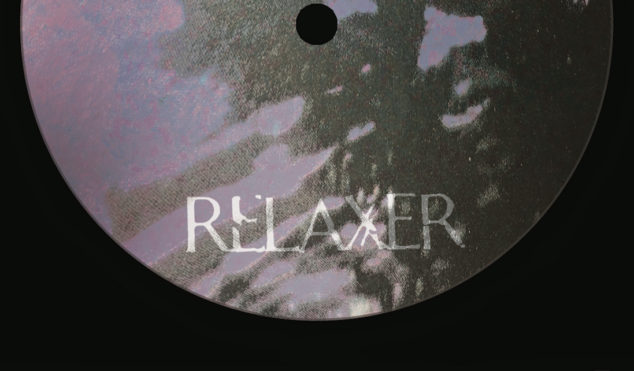 Relaxer reveals identity, announces III EP – hear 'Forming (Version)' now