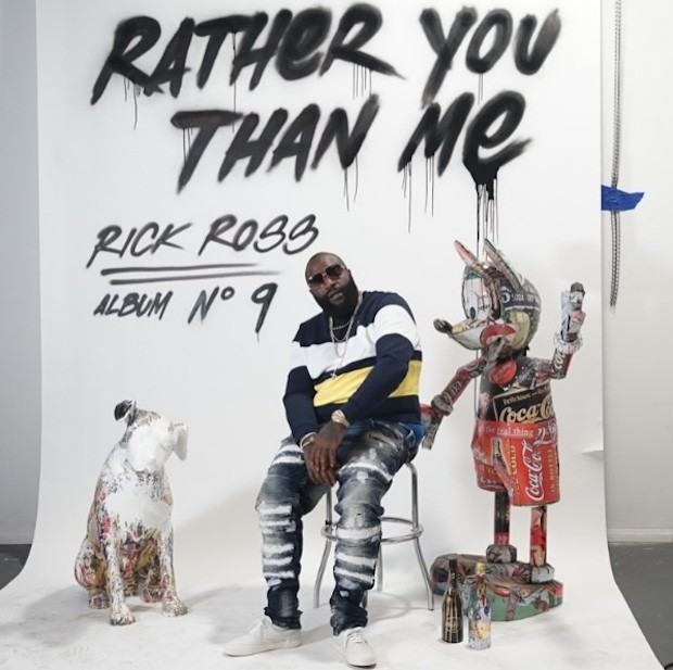 rick-ross-rather-you-than-me-1479738668-compressed