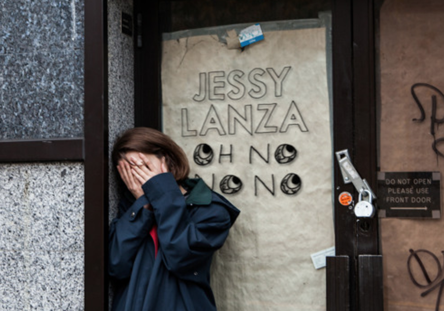Jessy Lanza announces Oh No remix EP with Morgan Geist, DJ Spinn and DVA [Hi: Emotions]
