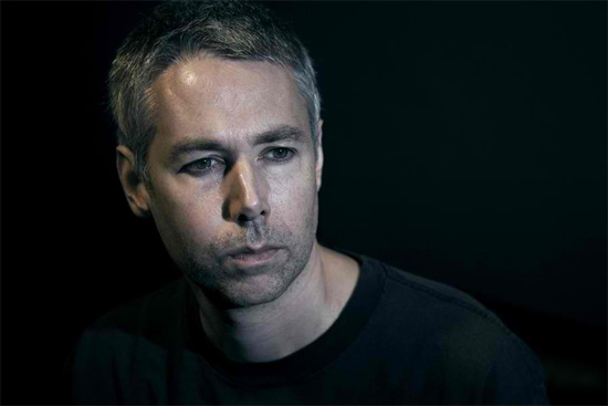 Beastie Boys to hold anti-hate rally in Brooklyn after Adam Yauch memorial defaced with swastikas