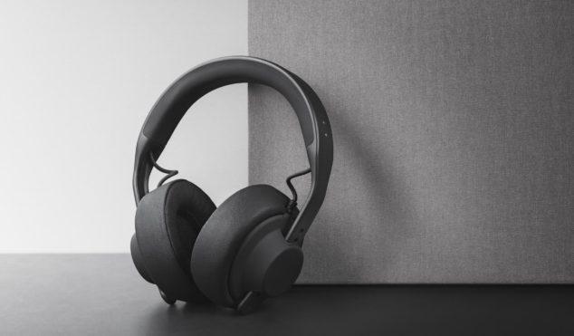 AIAIAI releases wireless version of TMA-2 modular headphones