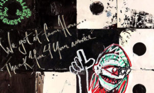 A Tribe Called Quest score first No. 1 album in 20 years with We Got It From Here…