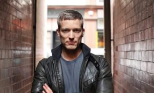 Ben Klock, Adam Beyer, Daphni and more announced for Junction 2 Festival