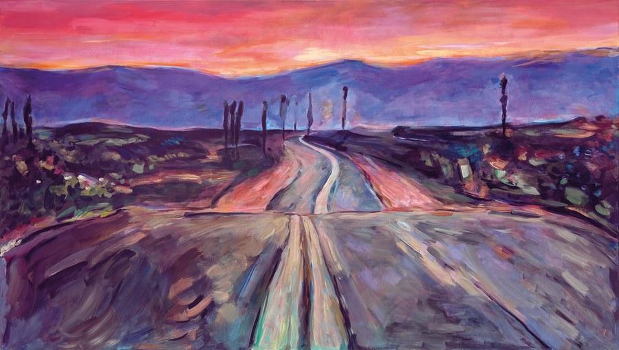 bob-dylan-paints-exhibit-03