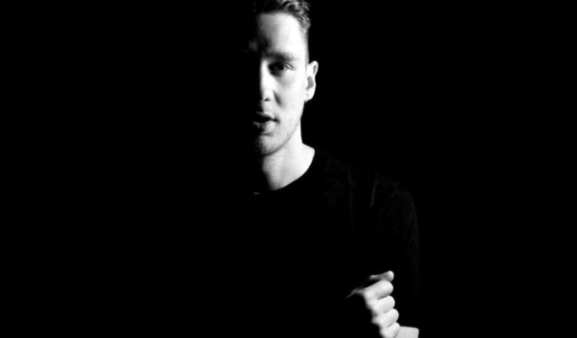 Hodge blends ambient and techno on EP for Bristol's No Corner