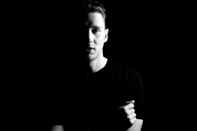 """Hodge blends ambient and techno on 12"""" for Bristol's No Corner"""