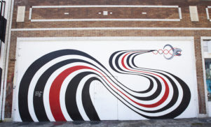 Elliott Smith's Figure 8 memorial to be cut away for bar named in honor of Elliott Smith