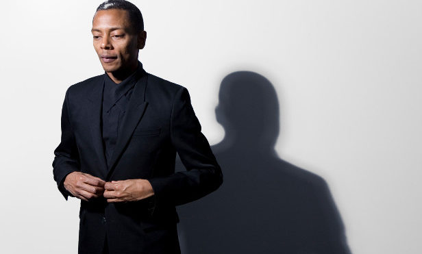 Jeff Mills soundtracks 1902 silent sci-fi classic A Trip To The Moon