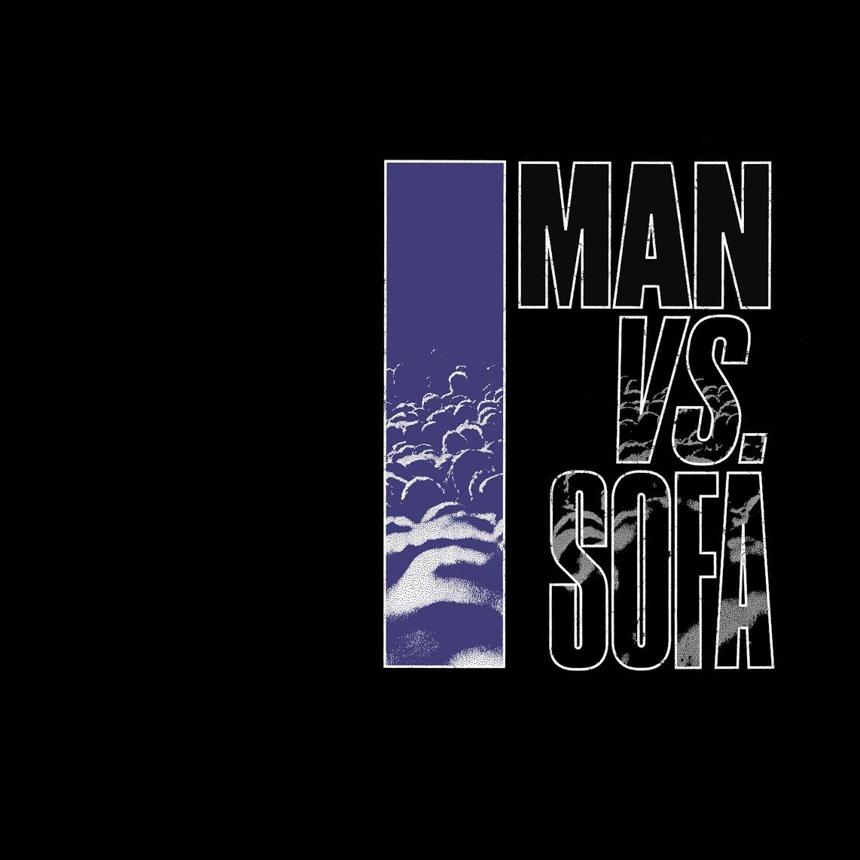 man-vs-sofa