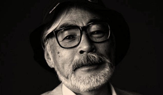 Studio Ghibli founder Hayao Miyazaki is coming out of retirement for one last film