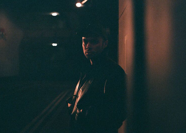 Moiré announces second album No Future on Ghostly –hear 'Lost You'