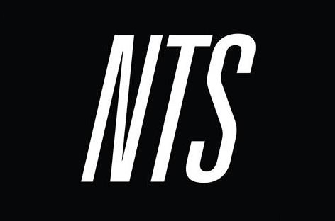 NTS Radio launches in LA with Henry Rollins and Bonobo as hosts