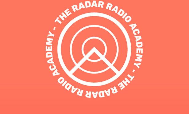 Radar Radio hosting free DJ masterclasses this weekend