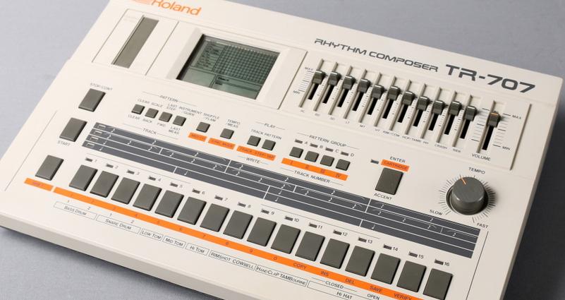 roland-tr-707-0311
